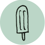 ib_aboutannie_popsicle