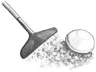 ib_pancake_vacuum