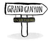 grand-canyon-sign
