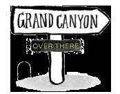 grand-canyon-sign
