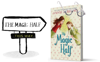 magic-half-sign