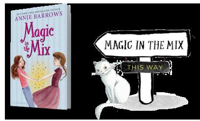 magic-mix-sign
